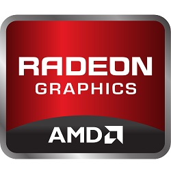 AMD Radeon Software Crimson Edition 16.11.5 rus