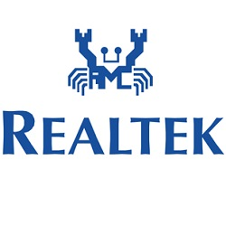 Realtek HD Audio Drivers (Realtek High Definition Audio Drivers) R 2.80