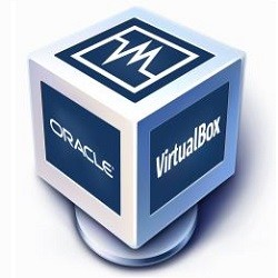 VirtualBox 5.1.10 build 112026 rus