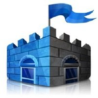 Microsoft security essentials скачать программу microsoft security essentials
