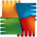 AVG Anti-Virus Free Edition - антивирус АВГ Антивирус Фри